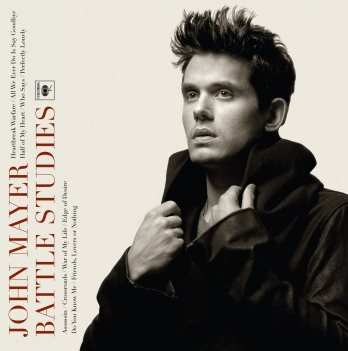 1johnmayer-battlestudies