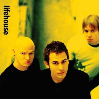 1lifehouse_wideweb__430x429