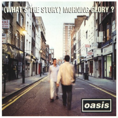 1whats-the-story-morning-glory2