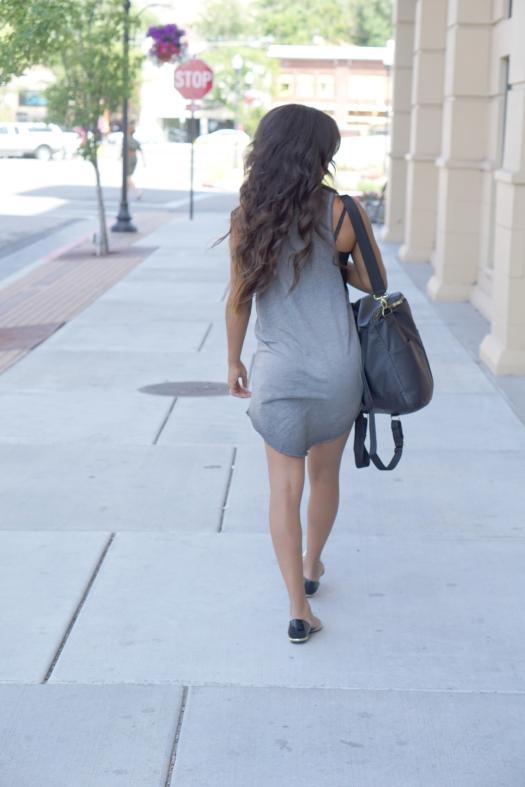 tank dress 13